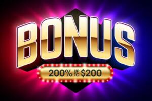 bonus_zonder_storting