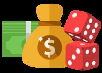 gratis speelgeld bonus