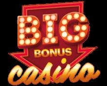 Nederlandse casino bonus